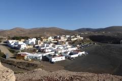Fuerte-2017-216